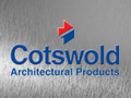 Partners(Cotswold)