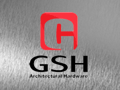 About GSH