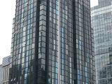 北京富尔大厦