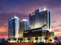 Grand Fourwings Hotel